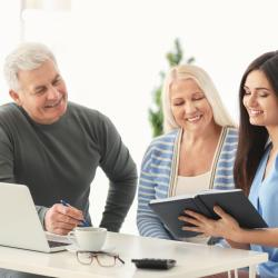 Helpful Resources for Your Tax Preparation